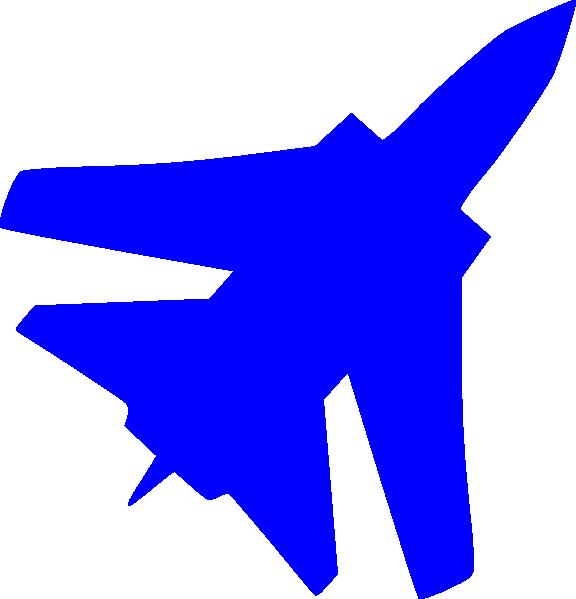 jet clipart clip art