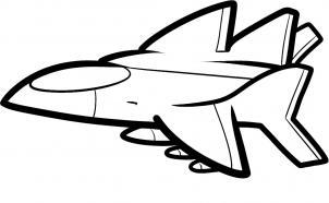 X free clip art. Jet clipart easy