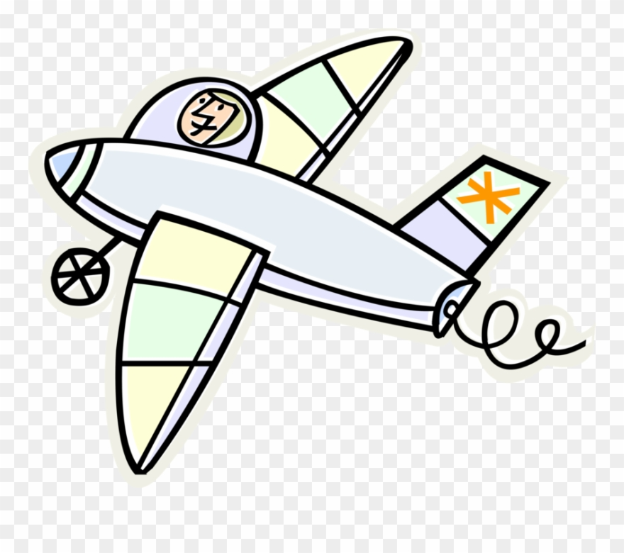 Glides in free full. Jet clipart glider plane