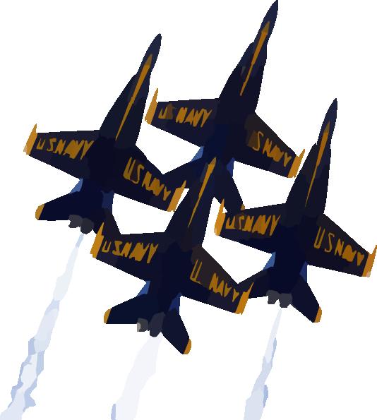 Us planes clip art. Navy clipart navy ship