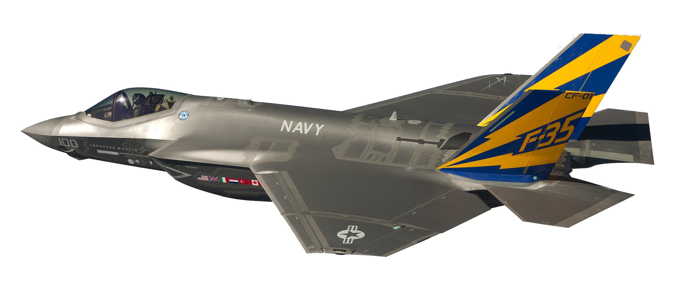 Fighter png transparent image. Jet clipart military jet