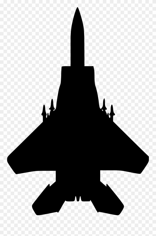 Jet clipart military jet. Fighter logo png transparent
