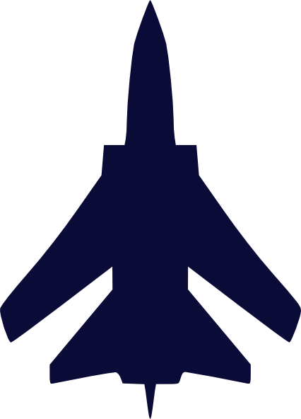 Fighter clip art at. Jet clipart military jet