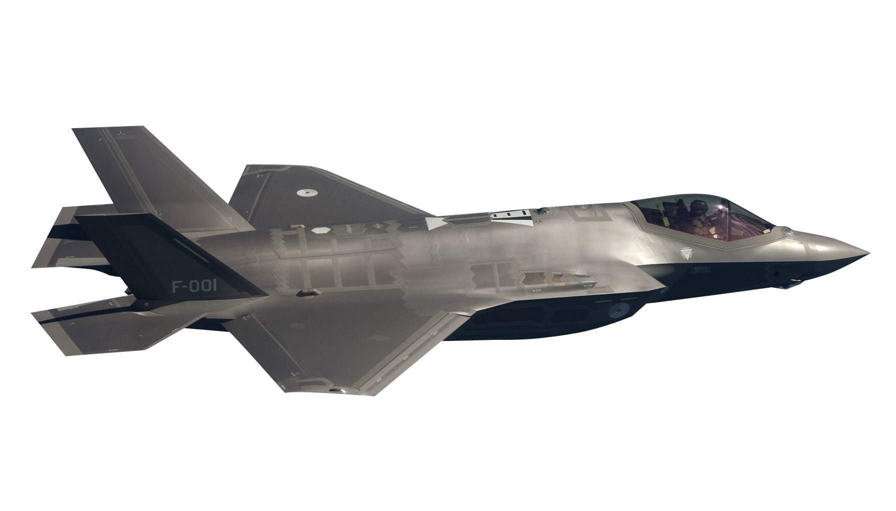 Jet clipart military jet. Png image purepng free