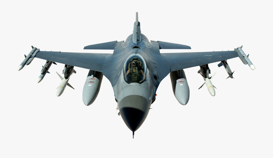 Jet clipart military jet. Png image transparent fighter