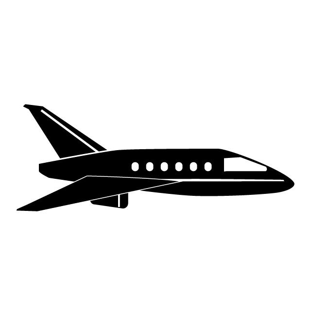 Jet clipart small jet. Machine clip art vehicle