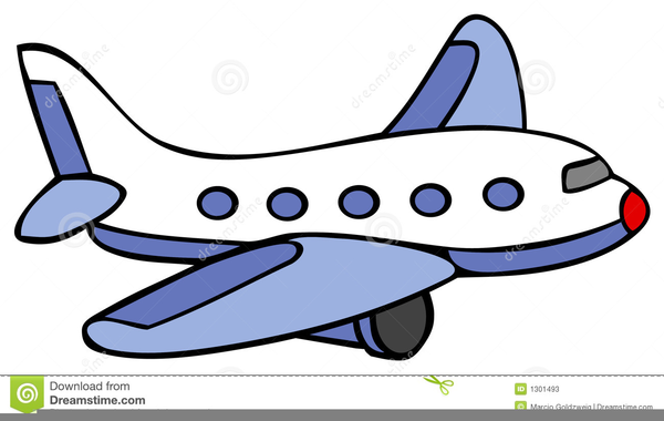 Jet clipart small jet. Cessna free images at