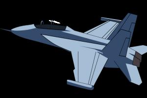 Jet clipart. Cilpart innovation ideas j