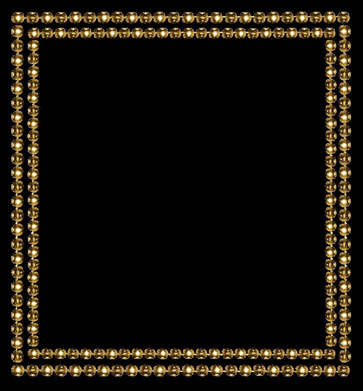 Diamond png stationary clip. Jewel clipart border