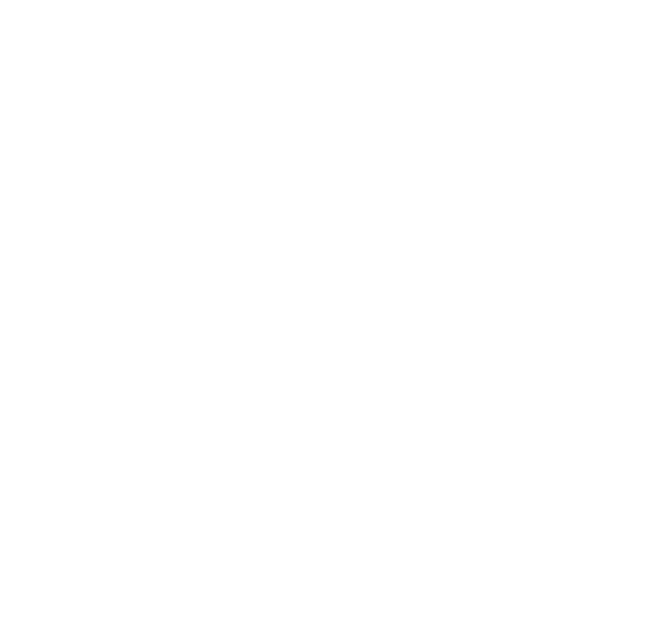 White clipart doily. Clip art at clker