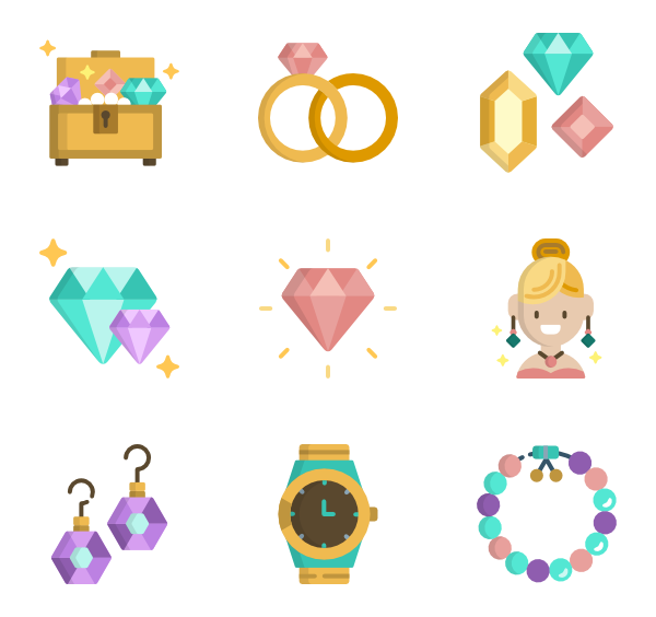 jewelry clipart jewery