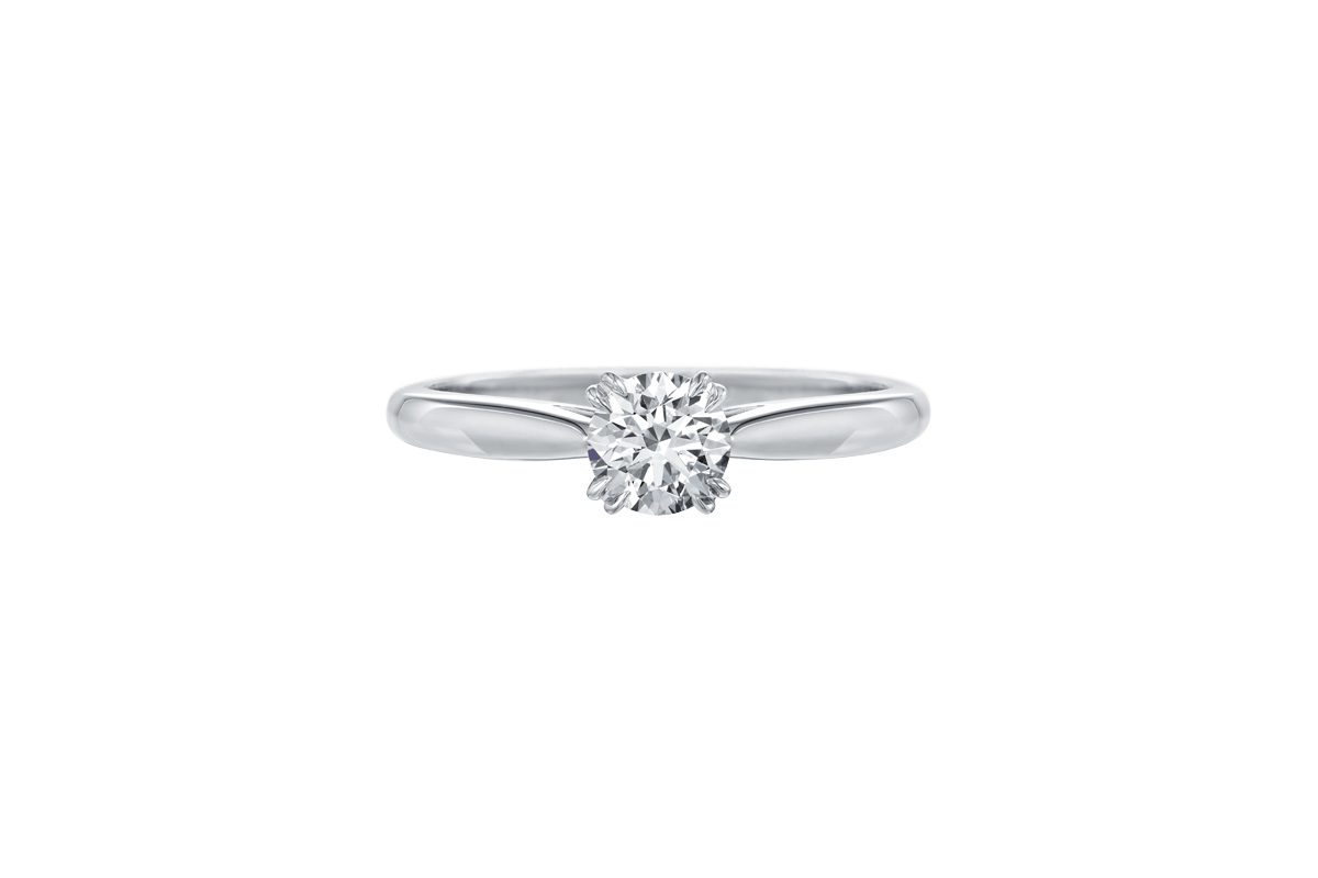 Jewel clipart expensive ring. Diamond engagement rings fine