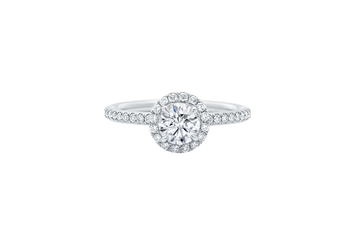 Diamond engagement rings fine. Jewel clipart expensive ring