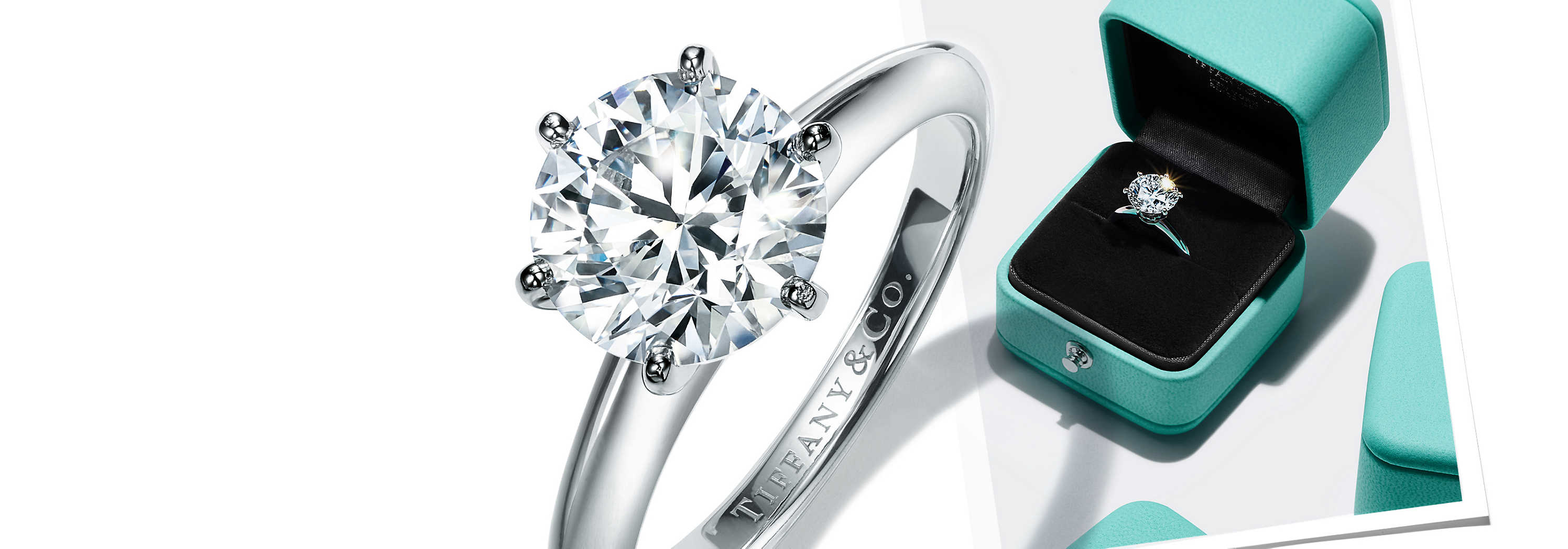 Tiffany co official luxury. Jewel clipart expensive ring