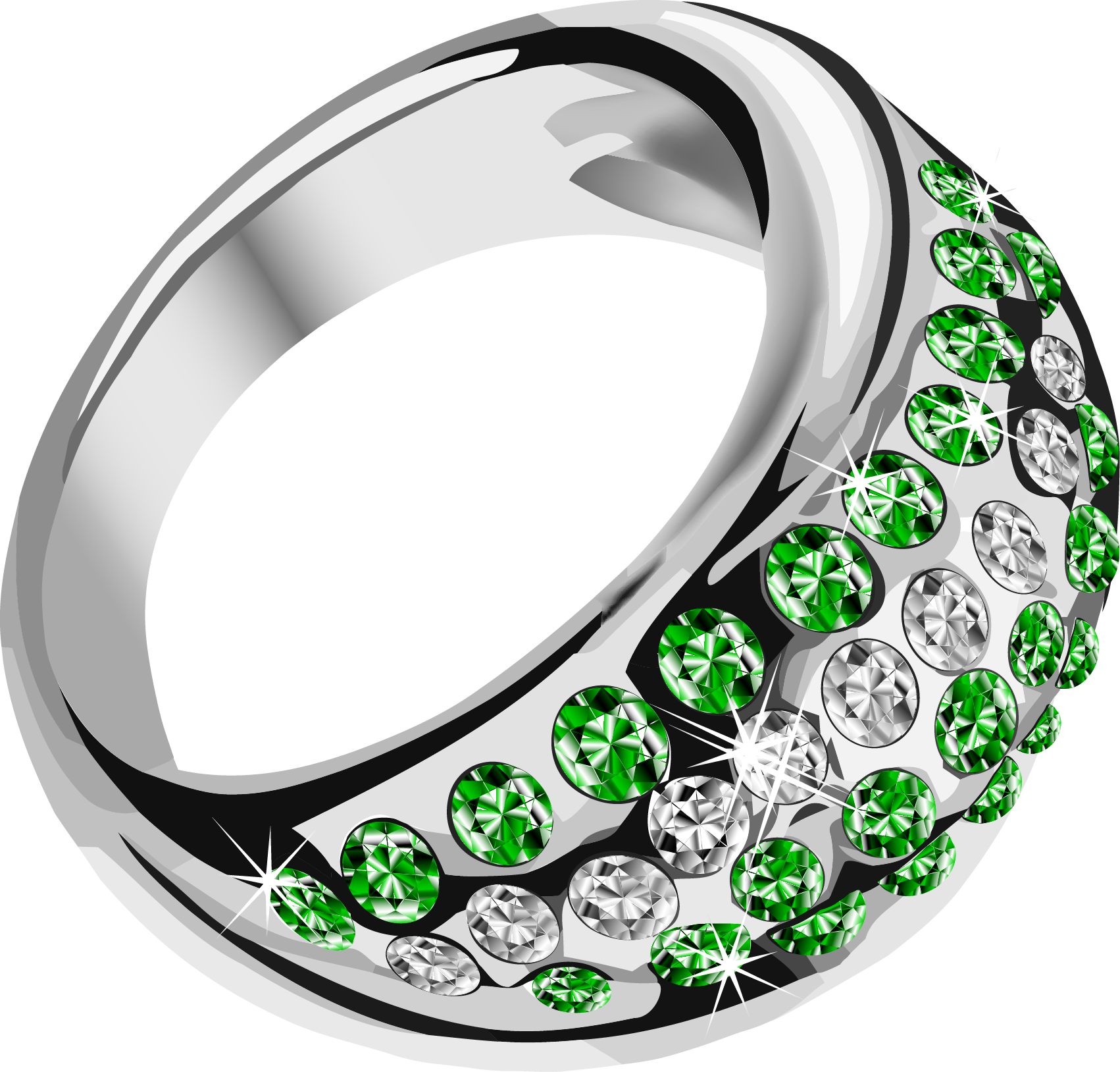Jewel clipart expensive ring. Jewelry png images free