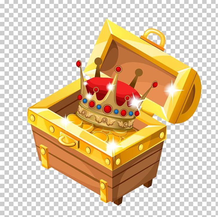 Treasure clipart jewelry. Jewellery png balloon cartoon