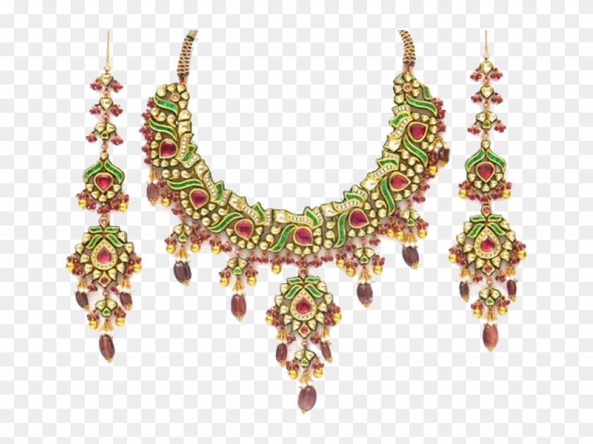 Jewel clipart jewelry sale. Indian jewellery kundan ki
