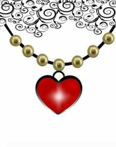 best images pearl. Jewel clipart jewelry sale