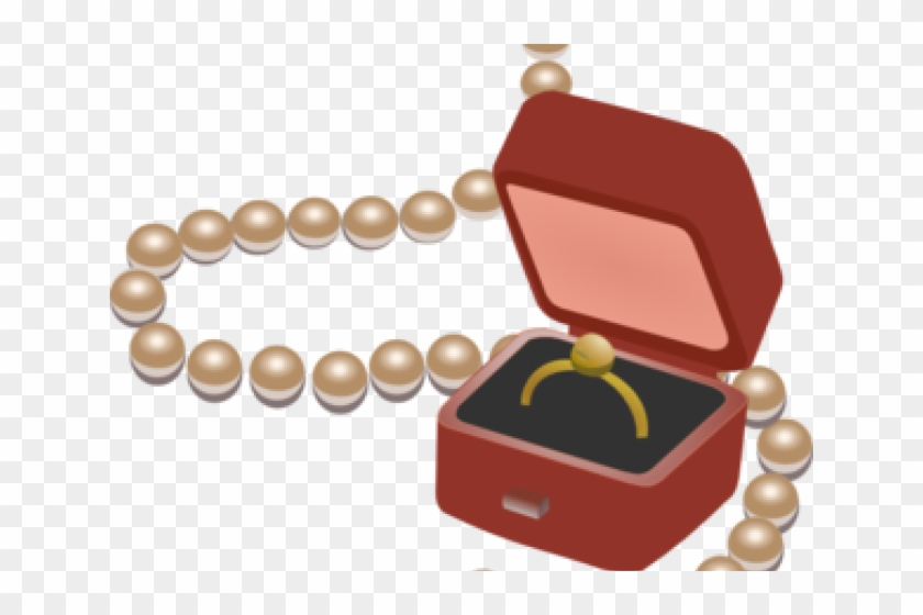 Jewel clipart jewelry sale. Jewellery model transparent clip