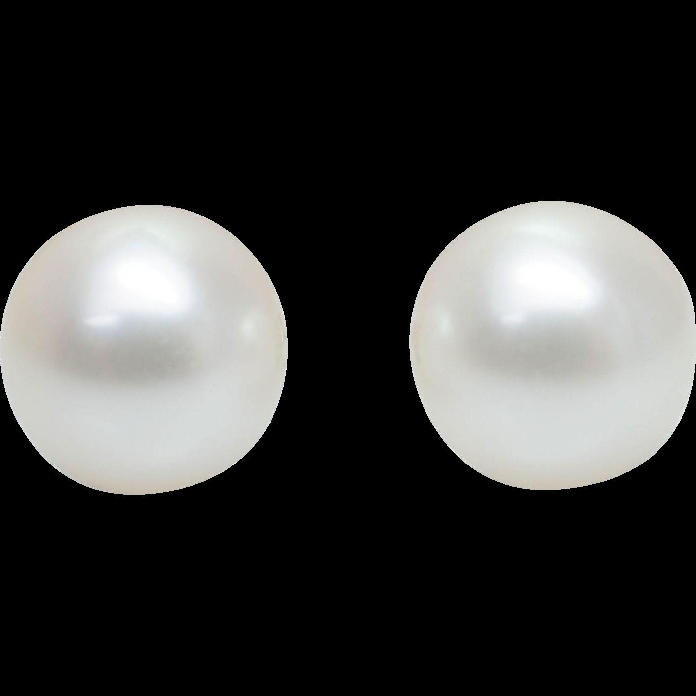 Beautiful wedding rings no. Jewel clipart pearl earring