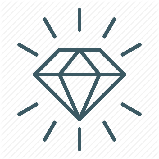 Download free png diamond. Treasure clipart valuable