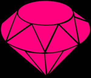 Jewel clipart red jewel. Gem clip art pattern