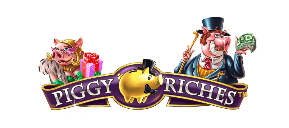 Jewel clipart riches. Piggy slot mobile deposit