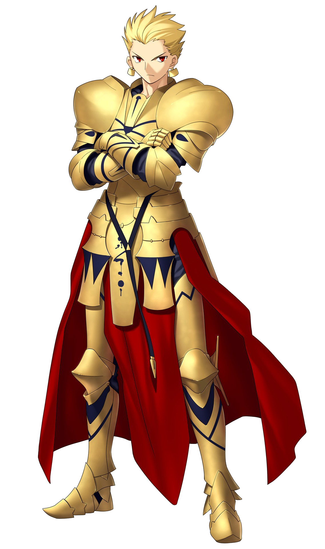 Jewel clipart riches. Golden rule superpower wiki