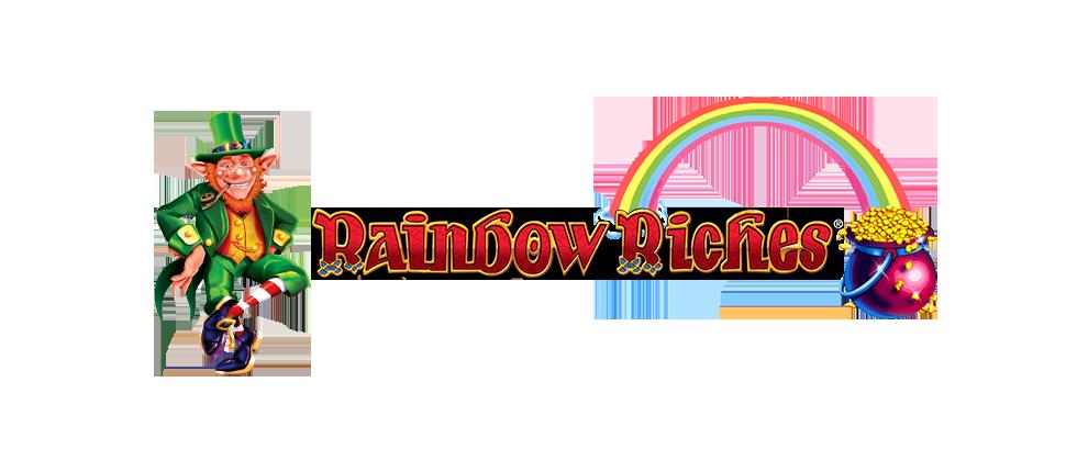 Rainbow free play samba. Jewel clipart riches