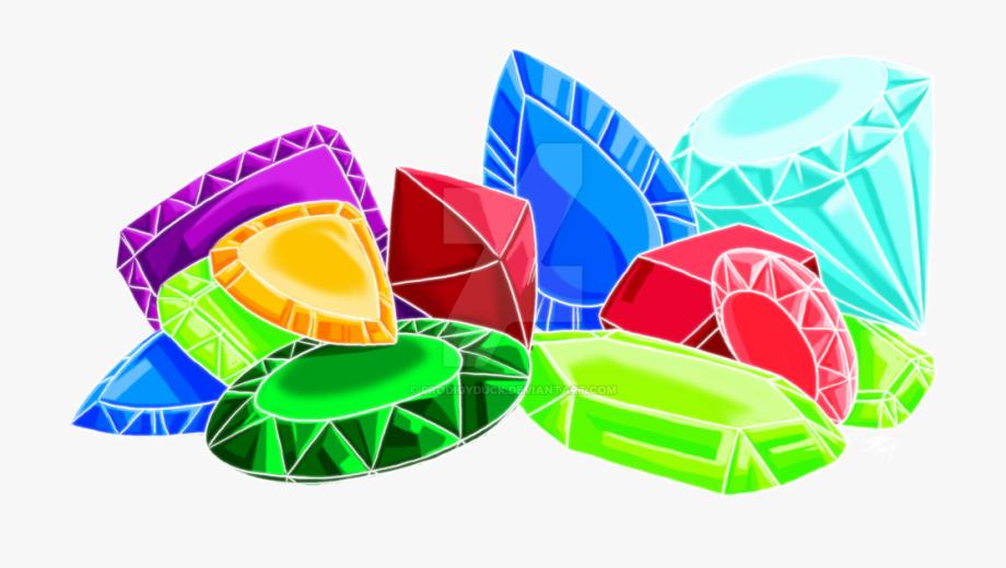 Treasure clipart pile treasure. Clip art freeuse download