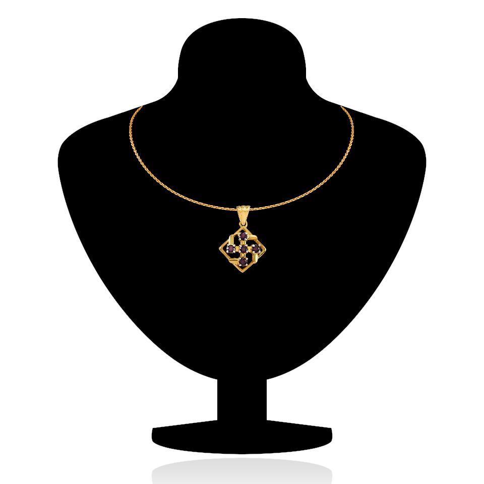 Jewelry clipart. Clip art photo niceclipart