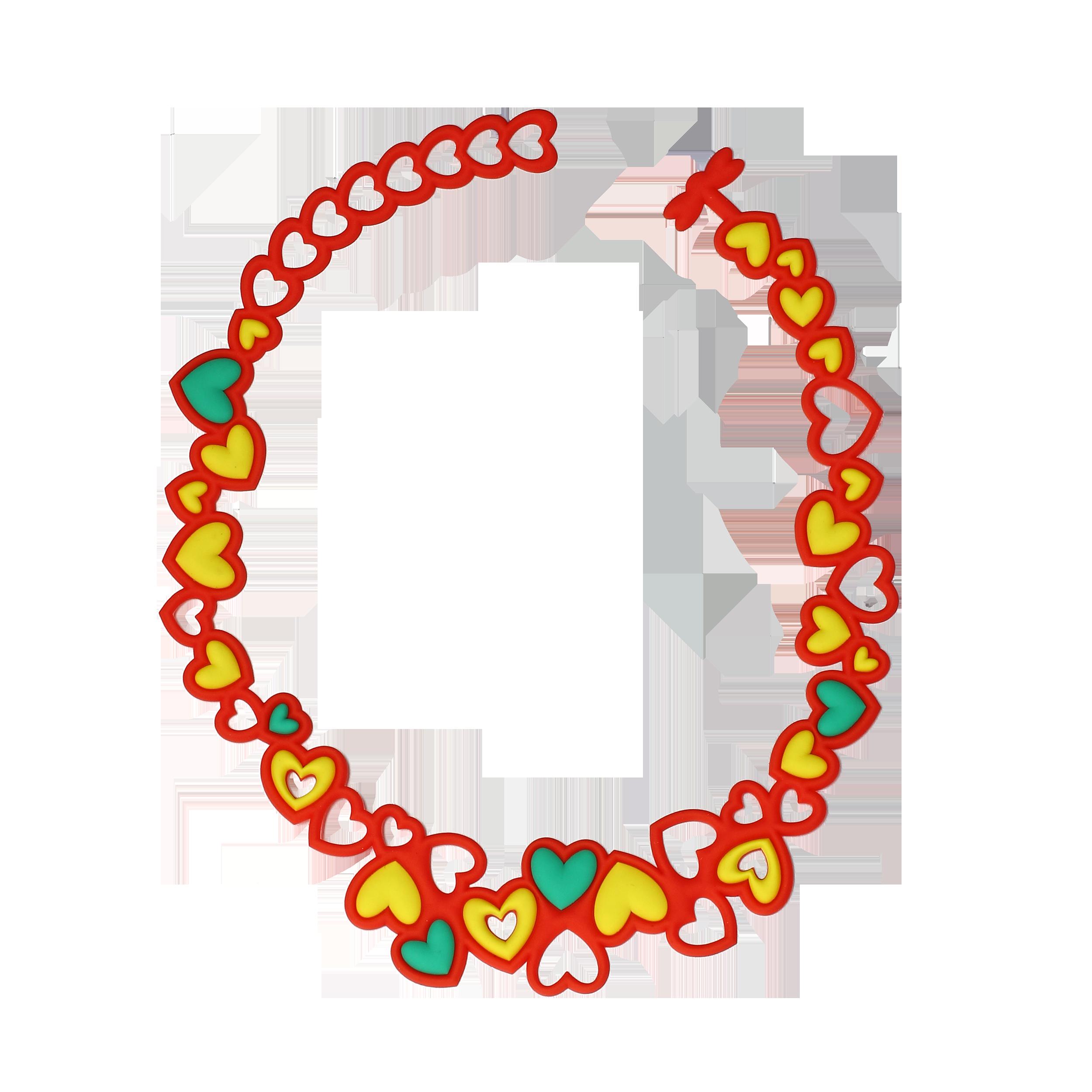 Petit batucada love paris. Necklace clipart amazing