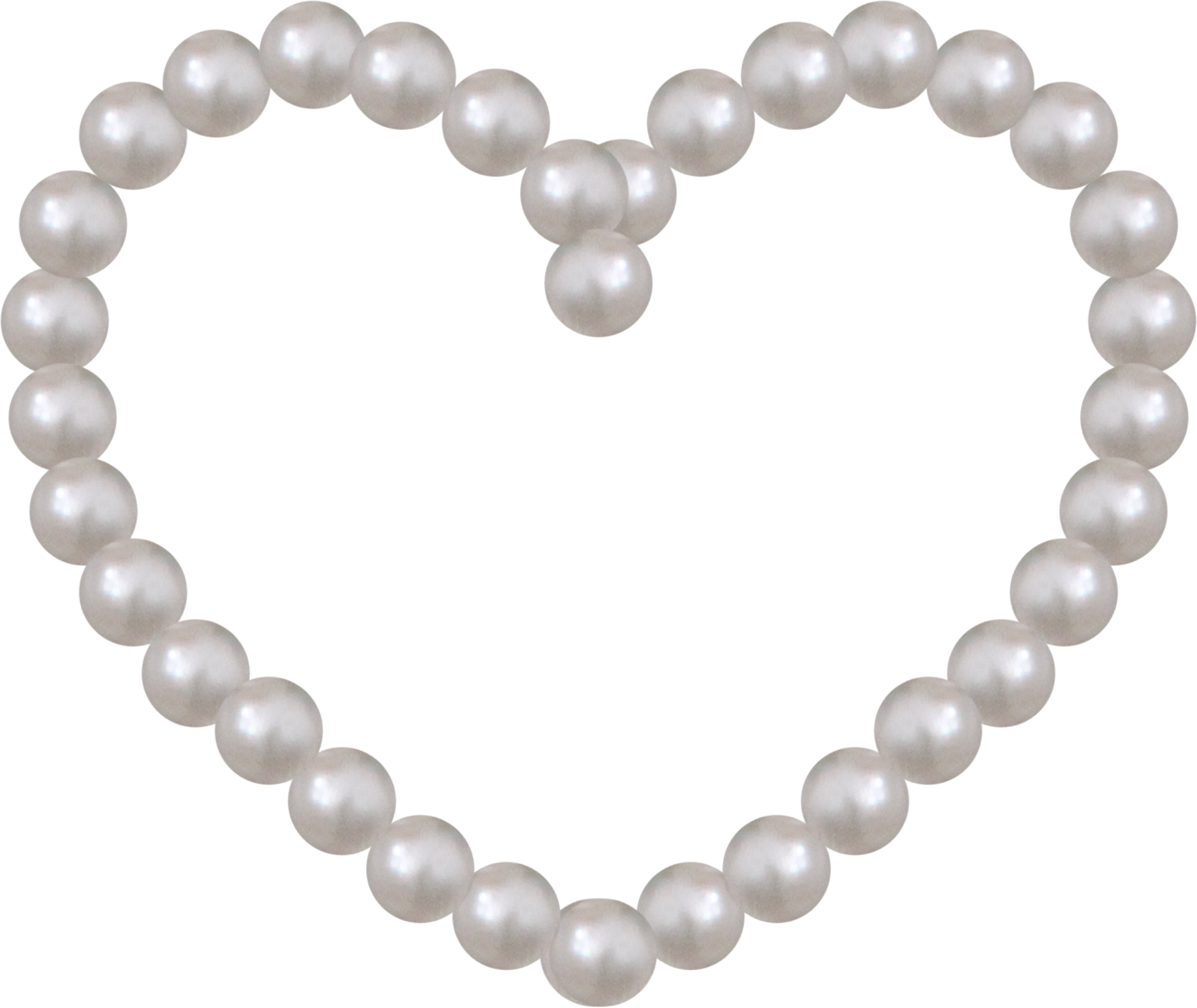 Bead earring jewelry pictures. Necklace clipart small black pearl