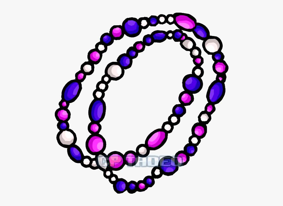 Beading beaded clip art. Necklace clipart amazing