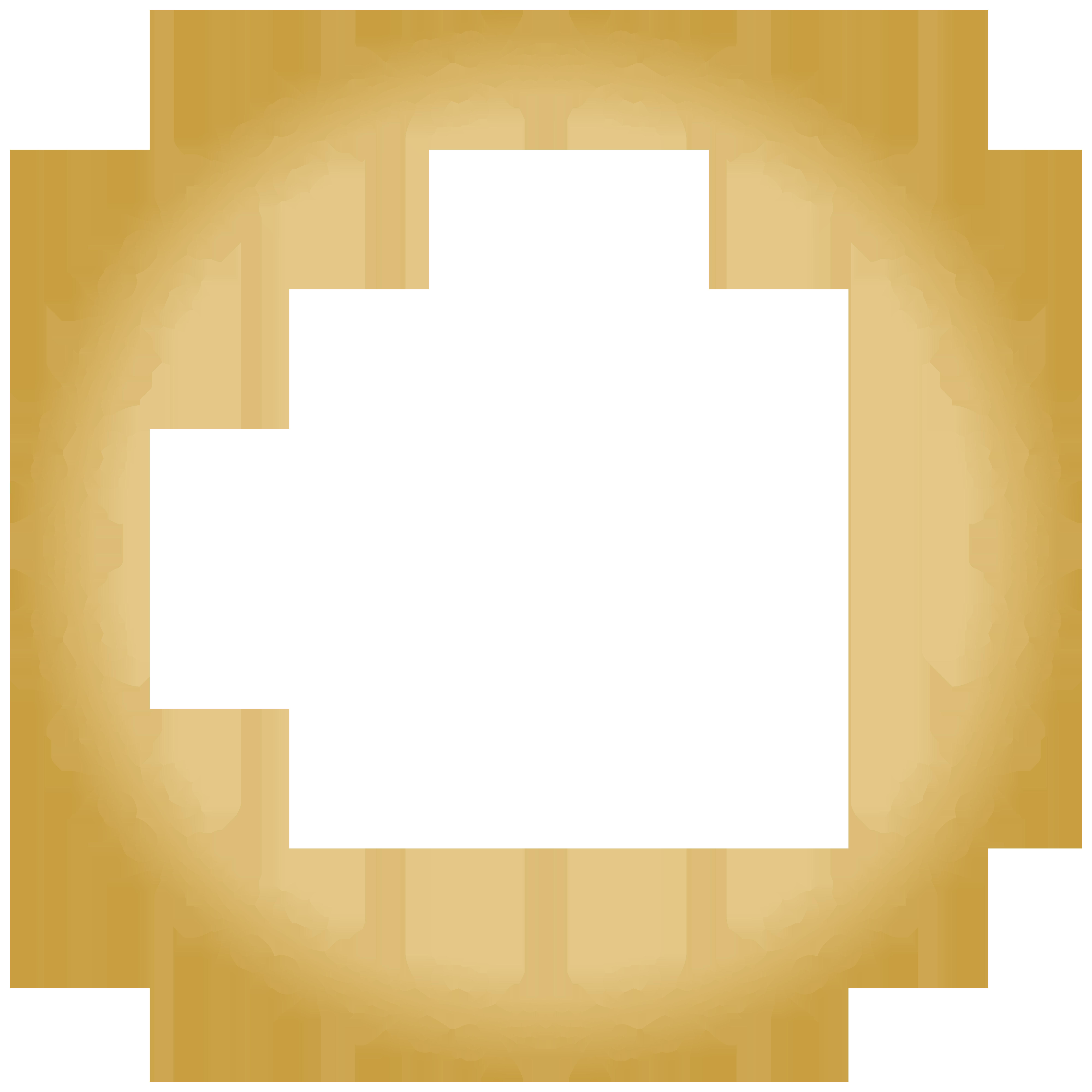 Pearl border png. Round transparent clip art