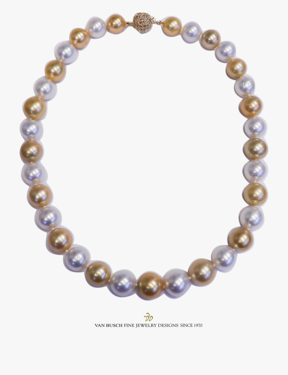 Pearl png bracelet free. Necklace clipart amazing