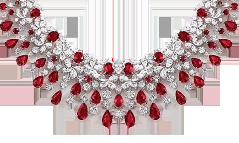 jewelry clipart costume jewelry