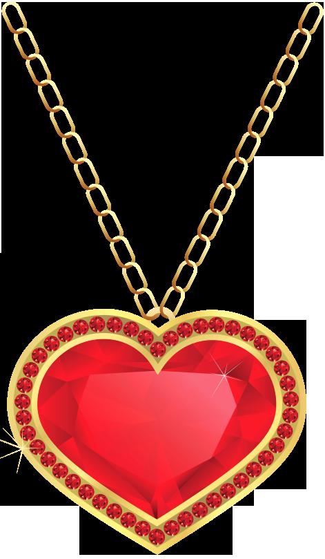 necklace clipart amazing