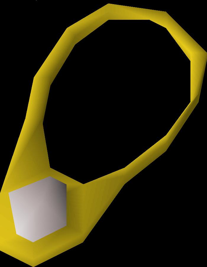 necklace clipart neclace