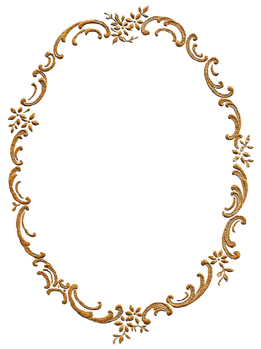 bp blogspot com. Necklace clipart cute necklace