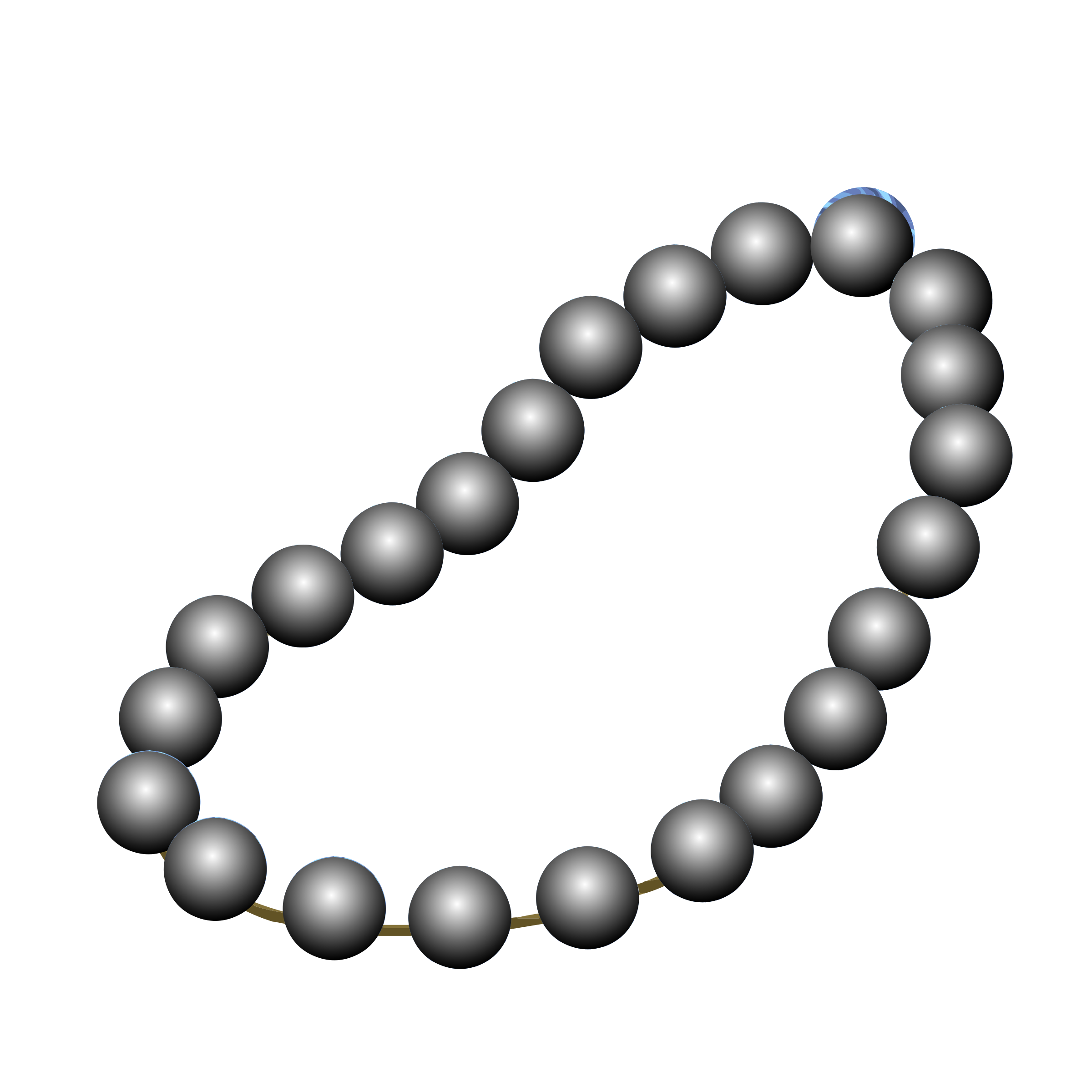 pearl clipart png format