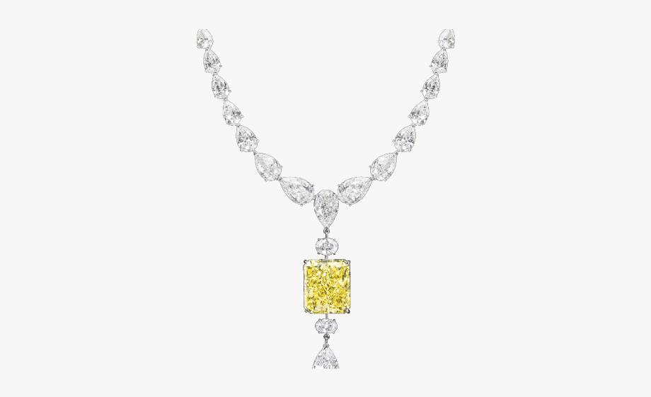 Jewellery mala chain matar. Jewelry clipart kid jewelry