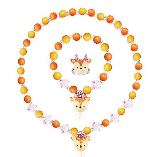 Jewelry clipart kid jewelry. Amazon com pearl beaded