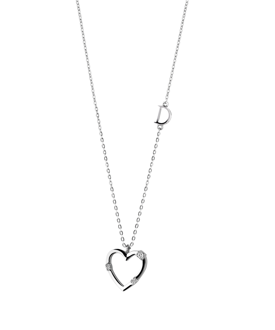 Jewelry png images free. Necklace clipart heart shaped locket