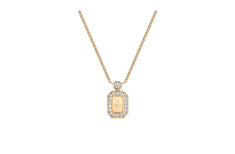 jewelry clipart locket necklace