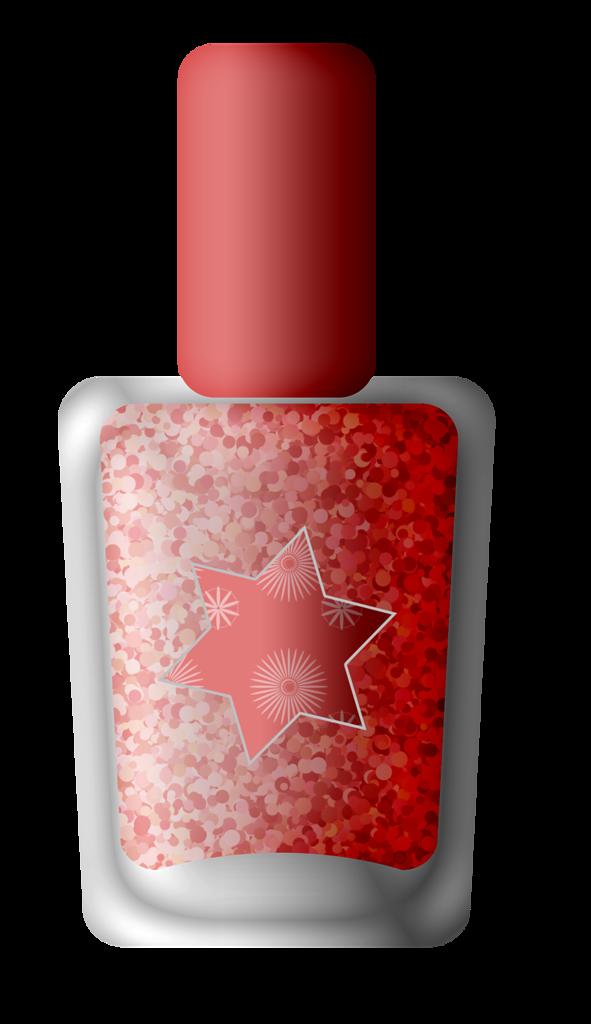 Perfume clipart perfume store. Rohanadesign glitter galaxy lem