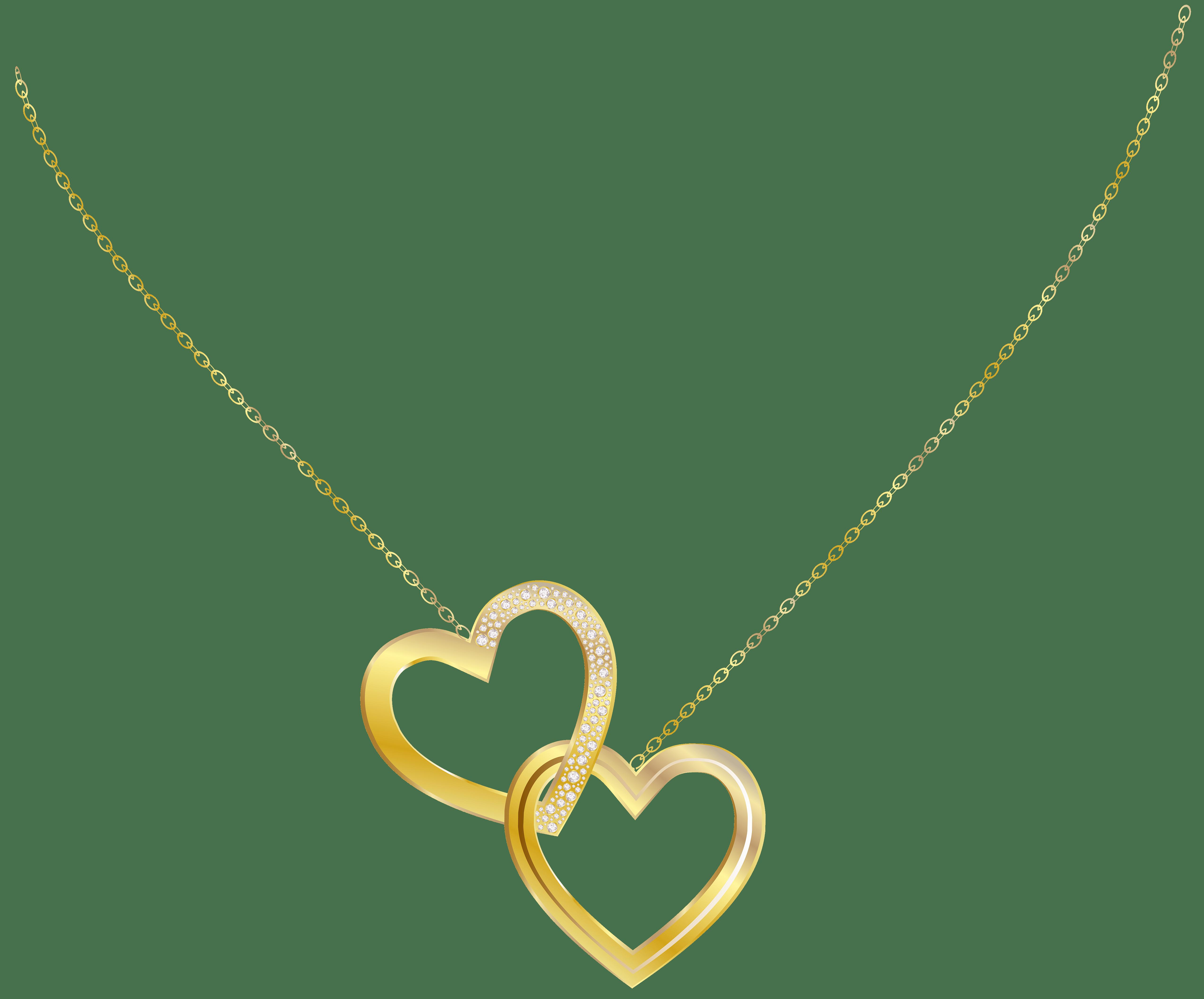 Clip art traumspuren jaxstormrealverseus. Necklace clipart round gold
