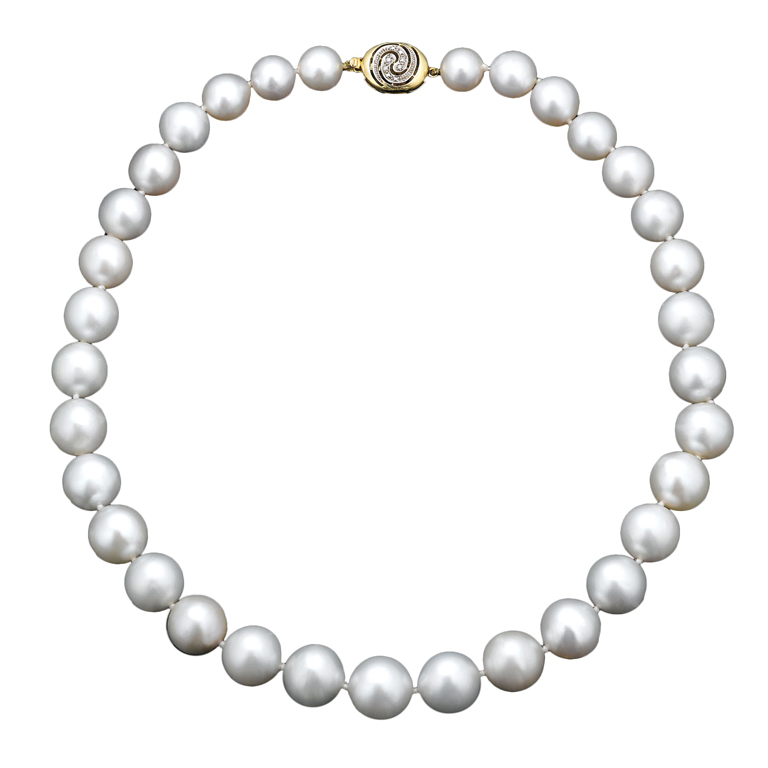 Necklace clipart pearl necklace. Png pictures trzcacak rs