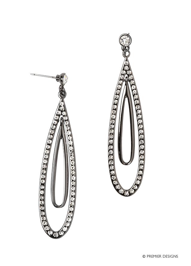 Jewelry clipart premier designs, Jewelry premier designs ...