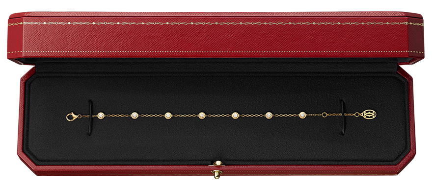 Jewelry clipart string. Gold bracelet in luxury